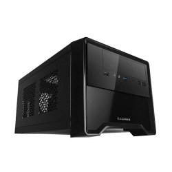 RAIDMAX Element 101B mini ITX - non PSU