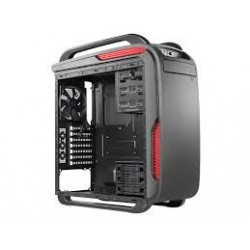 RAIDMAX Tiger Shark - non PSU
