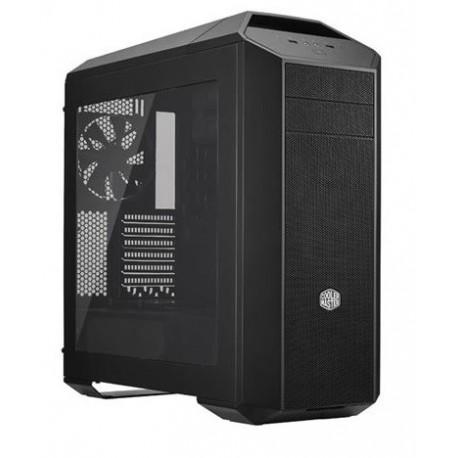 Cooler Master Case PRO 3 - non PSU