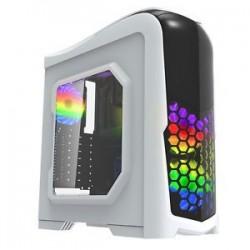 GAMEMAX 539 Black RGB  - non Psu