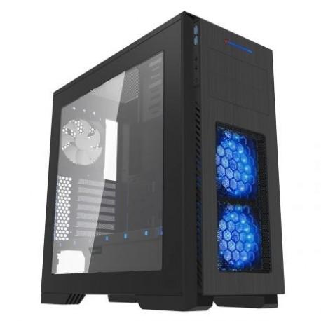 GAMEMAX M907 RGB  - non PSU