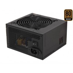 Thermaltake TR2 80+ Bronze- 500watt