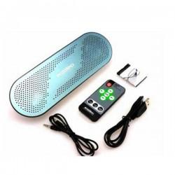 ENZATEC MP 505 Speaker