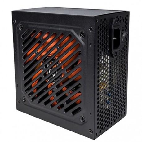 Xigmatek Calibre 400w  80+