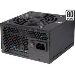 EVGA 430 W1- 430W 80+