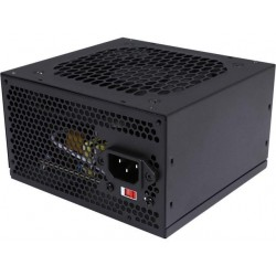 EVGA 400 N1 - 400W