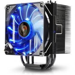 Enermax ETS T40 BK Dual fan