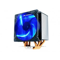PC Cooler S126