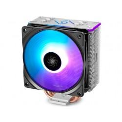 Deep Cool GAMMAXX GT - RGB