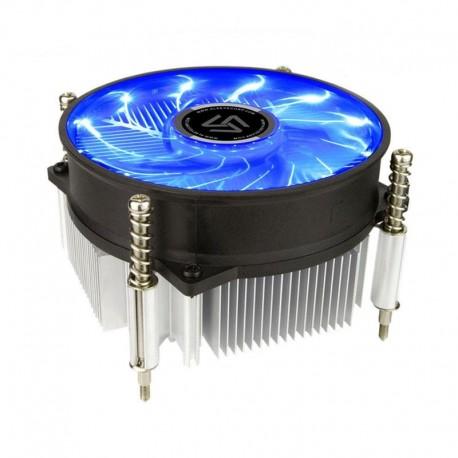 Alseye EDDY-I12  Intel