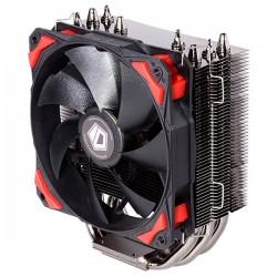 ID Cooling SE 204k