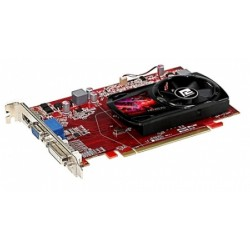 Power Color 6570 2GB-DDR3-128bit