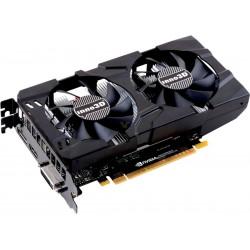 INNO 3D GTX1050 TI 4GB-DDR5-128BIT