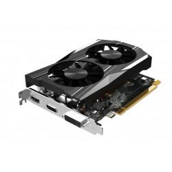 Zotac GTX 1050 OC Dual 2GB-DDR5-128BIT