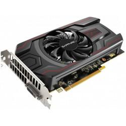 Sapphire RX560 4GB PULSE OC 4GB-DDR5-128bit