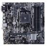 ASUS Prime B350M-A/CSM - AM4