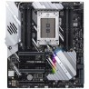 ASUS PRIME X399A - TR4