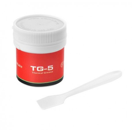 Thermaltake TG-5