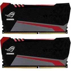 AVEXIR Raiden ROG 16GB (2X8GB) 2666mhz