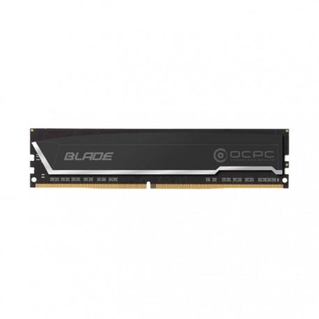 OCPC BLADE 8GB DDR4 PC19200/2400Mhz