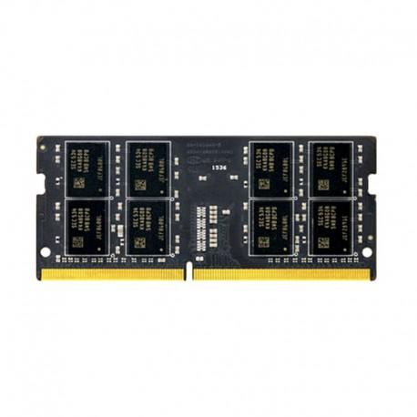 TEAM Elite 8GB DDR4 PC19200/2400Mhz Mac/Laptop