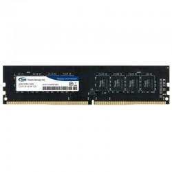 TEAM Elite 4GB Ddr3 PC12800/1600Mhz