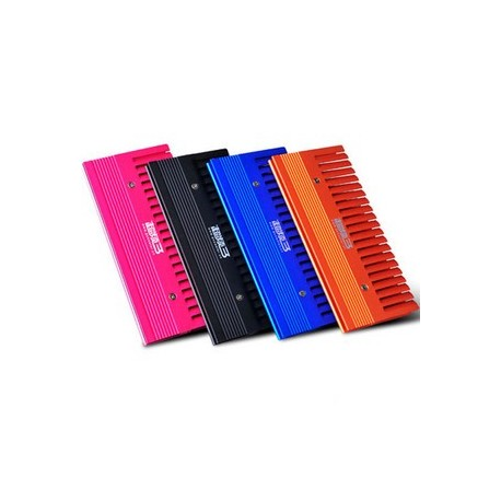 RAM sink PC Cooler RHS-5