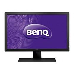 BenQ RL2455HM Gaming - 24inc