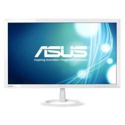 ASUS VX238HW - 23 inch IPS (HDMI)