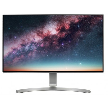 LG 24MP88HM-S Infinity Display - 24 inc