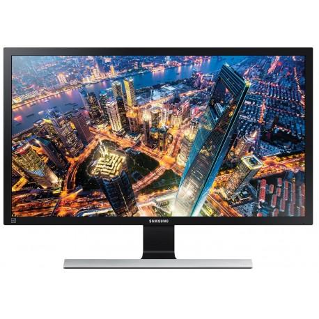 Samsung 28inc UE590 UHD 4K - 1ms