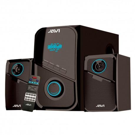 Bluetooth Javi Mk 003