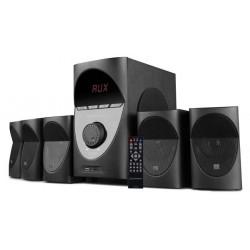 Audiobox Thor 7000 5.1 surround