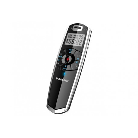 Wireless Presenter PROLINK PWP 103G