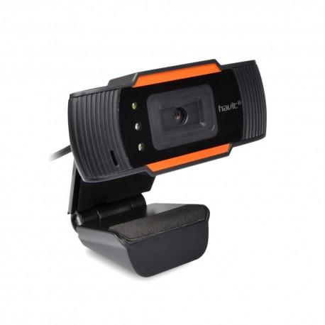 Webcam HAVIT  HV-N5086 Camera - 8mpx