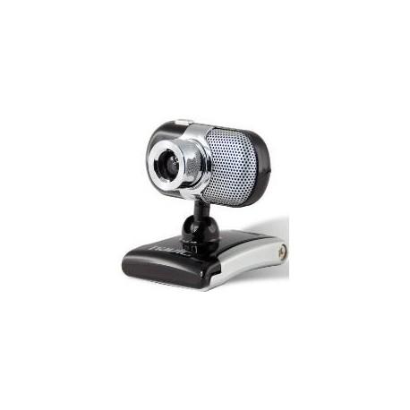 Webcam HAVIT HV-V612 - 8mpx