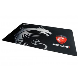 MSI Just Game ( 300x210x3 mm )