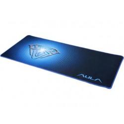 AULA S1 1000 plus XXL ( 800 x 300x 2 mm )