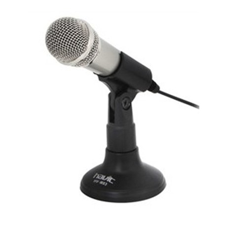Havit Microphone Mic HV M83