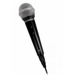 Audiobox Microphone M300