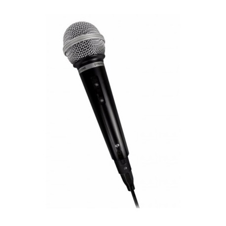 Sonicgear Microphone Mic DM 120
