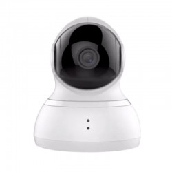 Xiaomi Xiaoyi YI Dome Camera international Version