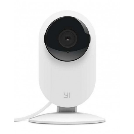 Xiaomi Xiaoyi Smart CCTV Camera night vision