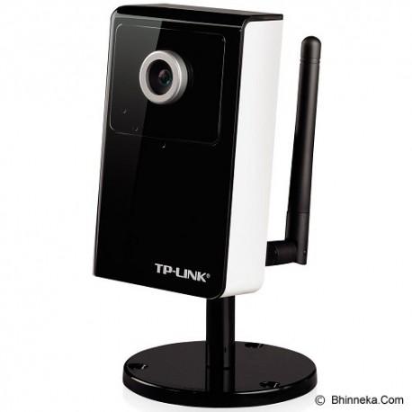 IP Cam TP-LINK TL-SC3130G