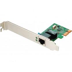 Gigabit PCI Express DLINK DGE 560T