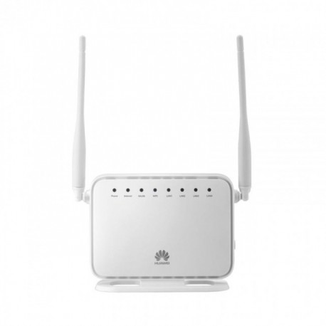 Huawei HG232F Wifi Router - 300Mbps