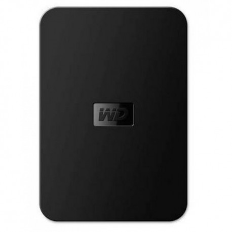 Western Digital 2TB element 2.5 Inch USB 3.0