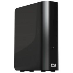 Western Digital 4TB MY BOOK ESSENTIAL 3.5INC
