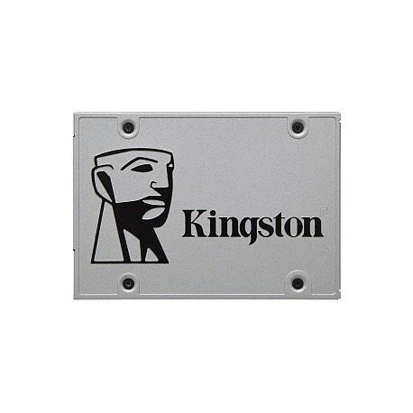 SSD 2.5inc Kingston UV400- 120GB