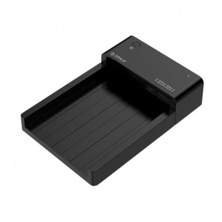 HDD Docking ORICO 6518 USB3.0